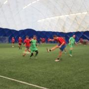 Kapu-fa Kupa 2017