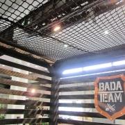 Profi kategória 3. helyezett: Bada Bros Kft