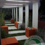 Diák 1. helyezett - Zöld zebra diákcsapat